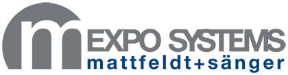 EXPO-SYSTEMS